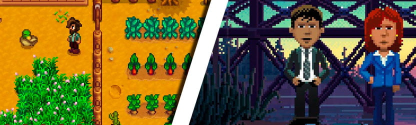 How to Transfer Your Stardew Valley Saves Between PC, Mac Stardew Valley for iPhone/iPad Reviews - Metacritic